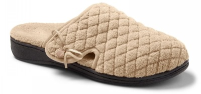 Vionic Adilyn Women's Orthotic Support Slipper Review
