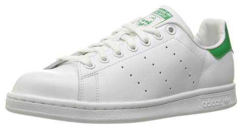 adidas Originals Women's Stan Smith W Fashion Sneaker