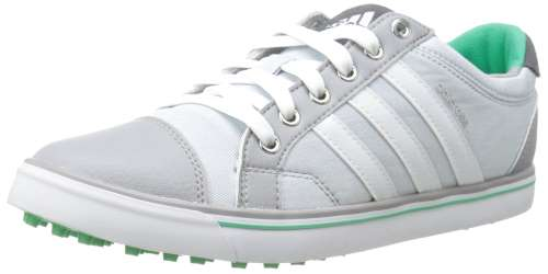 adidas Women's W Adicross IV Golf Shoe
