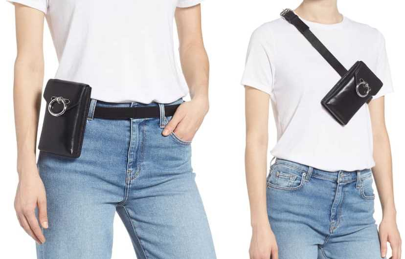 cellphone holsters