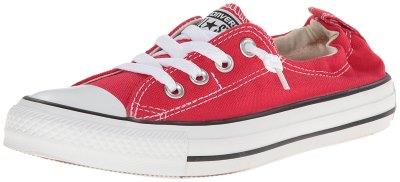 eb4906e35e6c Women s Converse Chuck Taylor Shoreline Sneakers (Review)