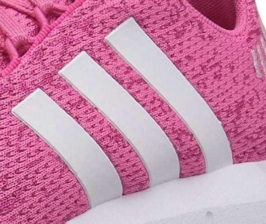 adidas schoenen nep
