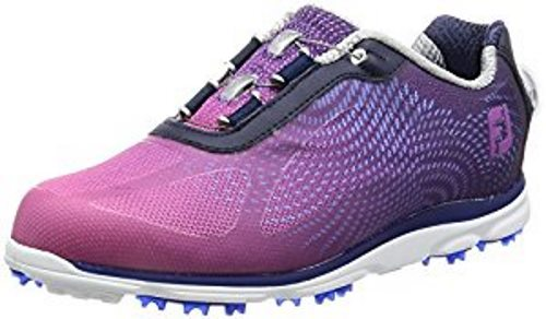 FootJoy Women's emPOWER BOA Closeout Golf Shoe