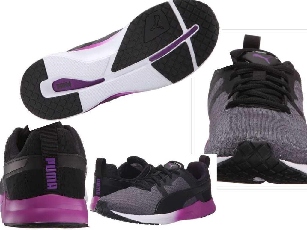45e9574248c494 PUMA Women s Pulse XT Core Running Shoe Review - Stepadrom.com