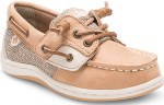 Sperry Top Sider Songfish Junior Boat Shoe