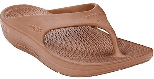 Telic Terox Unisex Fashion Flip Flop Sandal