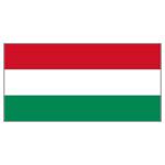Путешествия по Венгрии. Венгрия