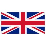Путешествия по Великобритании. Великобритания
