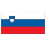 Путешествия по Словении. Словения