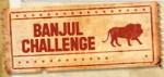 2013.01.12 - Ралли на автохламе - Banjul Challange