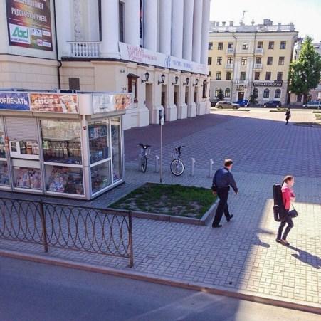 2014.06.03 - Казанский байкшеринг Veli`k (3)