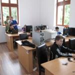 coder-dojo-lipova-centrul-recreativ-stepan-adrian