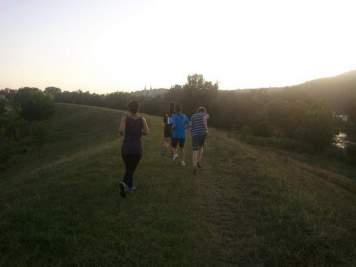 Alerg pentru Oana Lipova