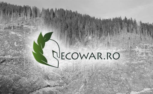 ecowar.ro