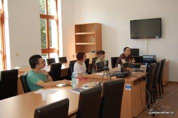 club dezvoltare personala lipova centrul recreere-012