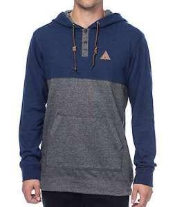 Dravus-Wherever-U-Go-Navy-Grey-Hooded-Henley-Long-Sleeve-T-Shirt-_264741