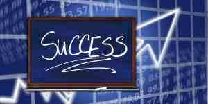 success-1237378_1280