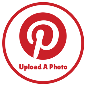 Link to the Pinterest pin where you can upload a photo of your painting