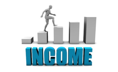 Image result for increase income