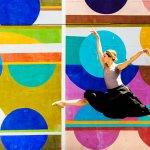 Ashleigh Street Dance Ballet