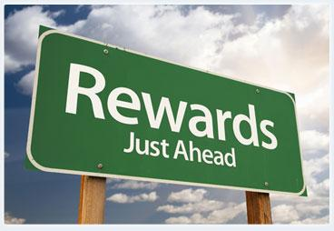 partner_rewards