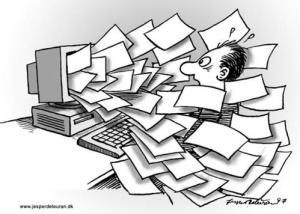 tons_of_emails