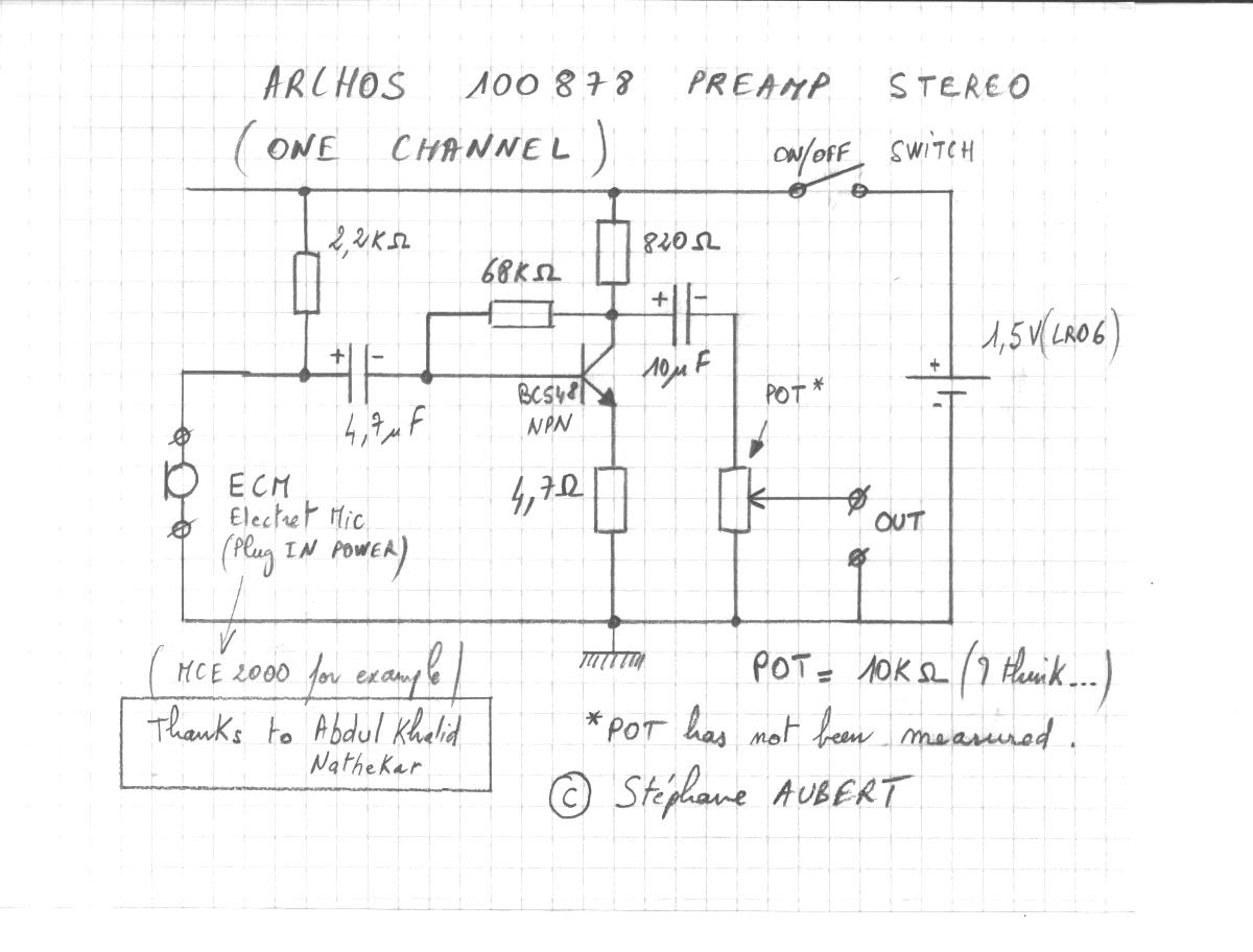 archos.100878.diagram?resize=665%2C505 mtx thunder 4300x wiring diagram conventional fire alarm wiring mtx thunder 4244 wiring diagram at aneh.co