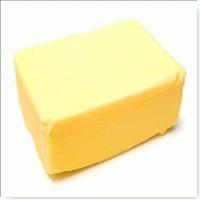 Le 171 Beurre Caf 233 De Paris Origines Et Recette