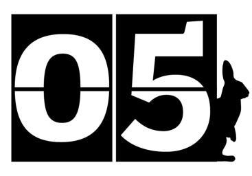 TWT 30 Days Wild_countdown_05_857x600