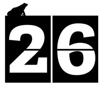 TWT 30 Days Wild_countdown_26_701x600