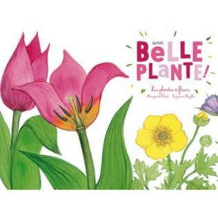 une-belle-plante