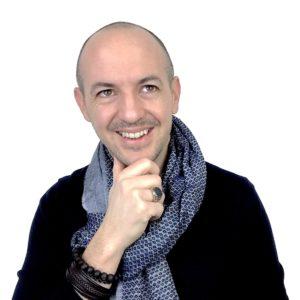 Nicola Pène