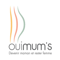 Logo Ouimum's