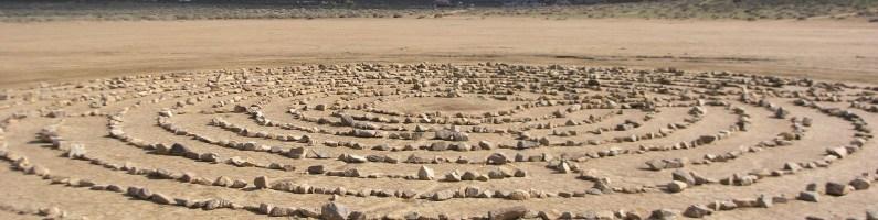 Kiva   ritual ground – verschoben   neuer Termin folgt