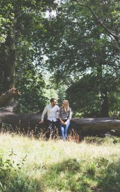 Esme_nathaniel_engagement_wedding_photography_by_stephanie_green_london_photographer_3