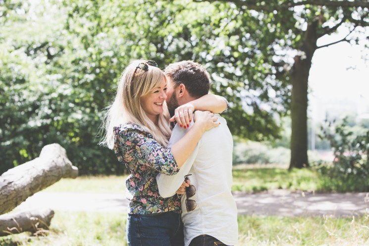 Esme_nathaniel_engagement_wedding_photography_by_stephanie_green_london_photographer_7