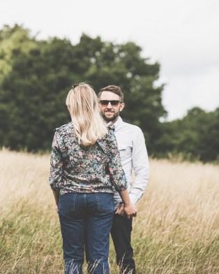 Esme_nathaniel_engagement_wedding_photography_by_stephanie_green_london_photographer_9