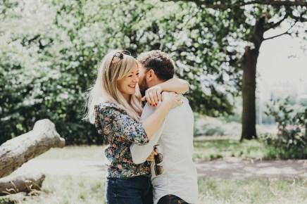 esmeandnathaniel-stephanie-louise-green-photography-weddings-family-photography-art-documentary-photographer-london-n7-n8-crouchend-highgate-tufnellpark-hampstead-waterlow-park-1