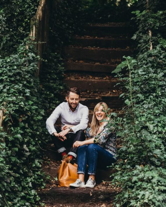 esmeandnathaniel-stephanie-louise-green-photography-weddings-family-photography-art-documentary-photographer-london-n7-n8-crouchend-highgate-tufnellpark-hampstead-waterlow-park-23