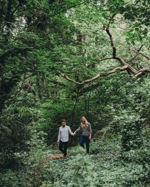 esmeandnathaniel-stephanie-louise-green-photography-weddings-family-photography-art-documentary-photographer-london-n7-n8-crouchend-highgate-tufnellpark-hampstead-waterlow-park-34