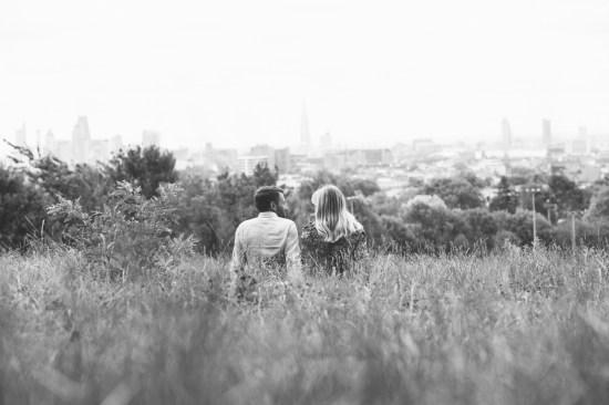 esmeandnathaniel-stephanie-louise-green-photography-weddings-family-photography-art-documentary-photographer-london-n7-n8-crouchend-highgate-tufnellpark-hampstead-waterlow-park-42