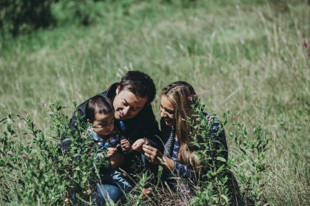 camille-stephanie-louise-green-photography-weddings-family-photography-art-documentary-photographer-london-n7-n8-crouchend-highgate-tufnellpark-hampstead-waterlow-park-10