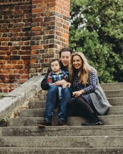 camille-stephanie-louise-green-photography-weddings-family-photography-art-documentary-photographer-london-n7-n8-crouchend-highgate-tufnellpark-hampstead-waterlow-park-13