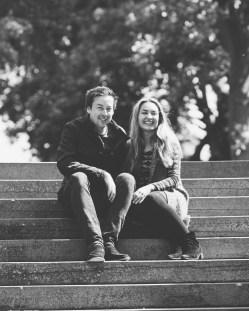 camille-stephanie-louise-green-photography-weddings-family-photography-art-documentary-photographer-london-n7-n8-crouchend-highgate-tufnellpark-hampstead-waterlow-park-16