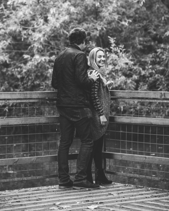 camille-stephanie-louise-green-photography-weddings-family-photography-art-documentary-photographer-london-n7-n8-crouchend-highgate-tufnellpark-hampstead-waterlow-park-22
