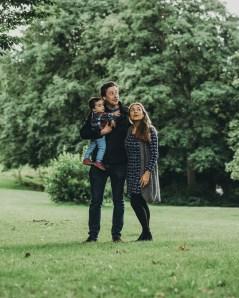 camille-stephanie-louise-green-photography-weddings-family-photography-art-documentary-photographer-london-n7-n8-crouchend-highgate-tufnellpark-hampstead-waterlow-park-5
