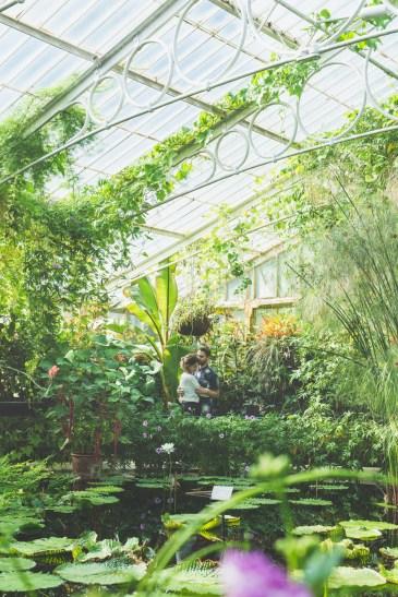 stephanie_green_wedding_photography_sula_olly_engagement_kew_gardens-16