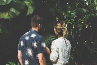 stephanie_green_wedding_photography_sula_olly_engagement_kew_gardens-5