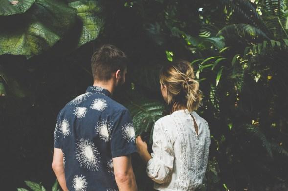 stephanie_green_wedding_photography_sula_olly_engagement_kew_gardens-5