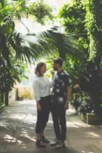stephanie_green_wedding_photography_sula_olly_engagement_kew_gardens-6